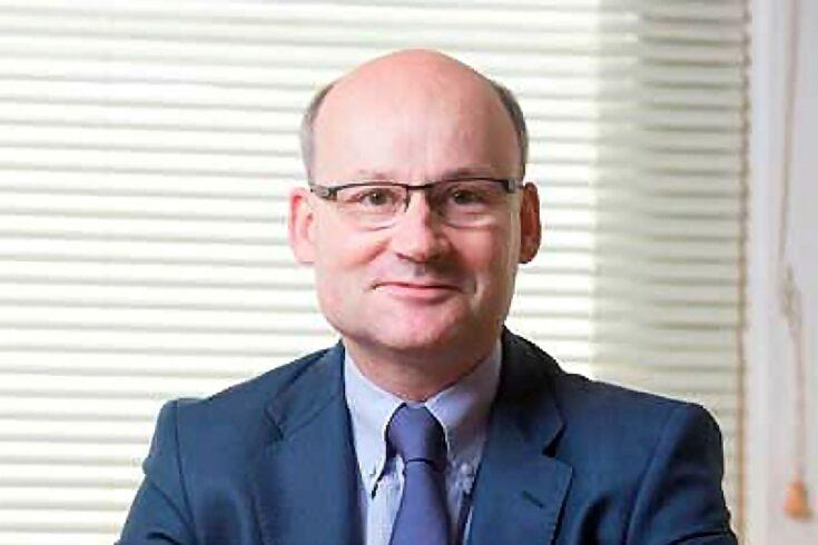 Professor-Andrew-Thompson