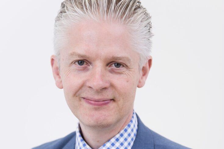 Matt Lambon-Ralph